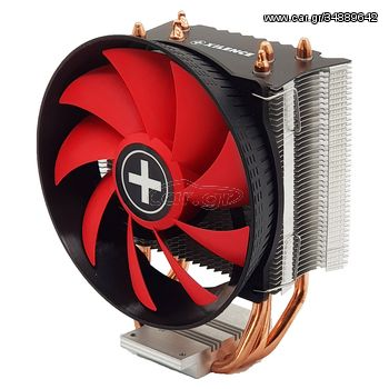Xilence M403PRO computer cooling component Processor Cooler(XC029)