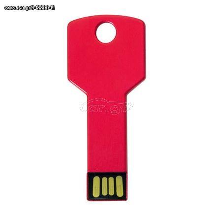 Στικάκι USB 145846 16 GB - Κόκκινο