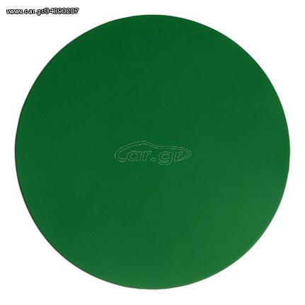 Mousepad 144577 - Πράσινο
