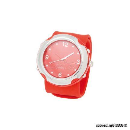 Unisex Ρολόγια 143838 - Κόκκινο