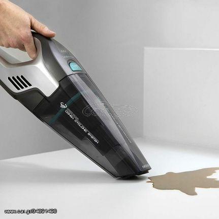 Ηλεκτρική Σκούπα Χειρός Cecotec Conga Immortal ExtremeSuction 14,8 V Hand 100W 500 ml