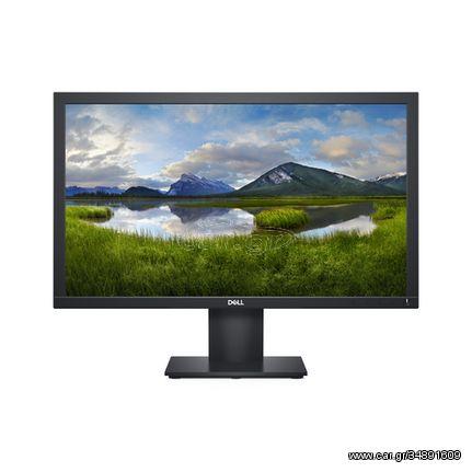 """DELL E Series E2220H 55.9 cm (22"""") 1920 x 1080 pixels Full HD LCD Black (E2220H)"""