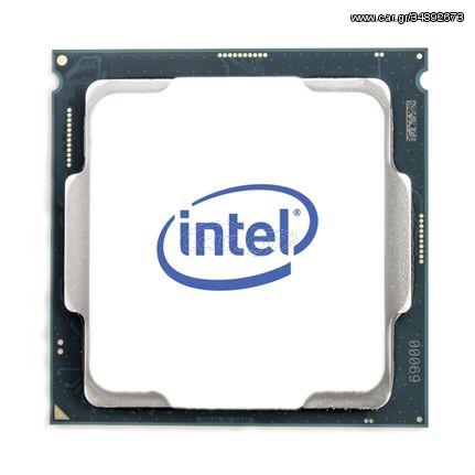 Intel Core i3-10300 processor 3.7 GHz Box 8 MB (BX8070110300)