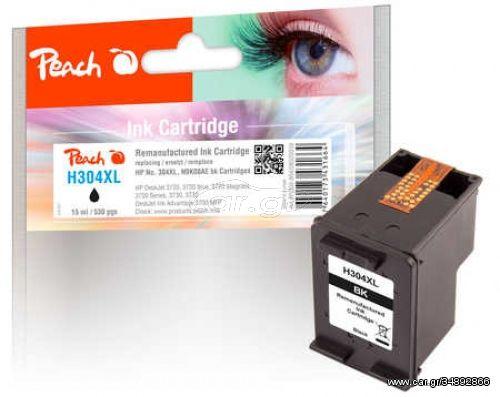 Peach 320039 Compatible Black (PI300-804)