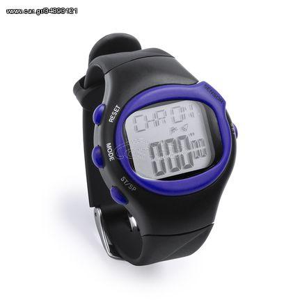 Ανδρικά Ρολόγια 149690 - Μπλε