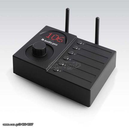 Audio Pro VOL-1BK