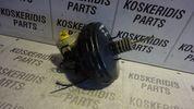 ΣΕΒΡΟ-ΤΡΟΜΠΑ -> VW TOUAREG 7L KING KONG 02-10 (V10 5.0 AYH) / KOSKERIDIS PARTS-thumb-0