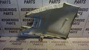 ΦΤΕΡΑ -L-R- -> FIAT DUCATO 1.9 93-06  / KOSKERIDIS PARTS-thumb-1