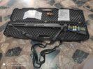 Επαναληπτική καραμπίνα Winchester SXP Defender-thumb-0