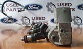 0280158096 Bosch Ford Focus mk2 ST 2,5L S-MAX MONDEO VOLVO Μπεκιέρα-thumb-0
