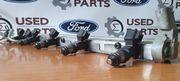 0280158096 Bosch Ford Focus mk2 ST 2,5L S-MAX MONDEO VOLVO Μπεκιέρα-thumb-1