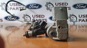 0280158096 Bosch Ford Focus mk2 ST 2,5L S-MAX MONDEO VOLVO Μπεκιέρα-thumb-4