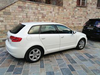 Audi A3 '12