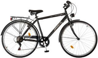 Orient '21 Ποδήλατο πόλης ΟΡΙΝΤ CITY 28″ man 6sp.