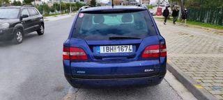 Fiat Stilo '05 Multi Wagon