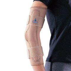 Oppo Medical Νάρθηκας αγκώνα με άρθρωση Oppo 1187