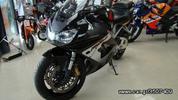 Honda CBR 929RR Fireblade '00 ΠΡΟΣΦΟΡΑ!! ΑΡΙΣΤΟ!!-thumb-1