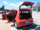 Volkswagen Up '17 AYTOMATO-thumb-7