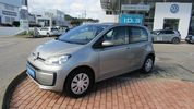 Volkswagen Up '18 MOVE UP-thumb-2