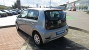 Volkswagen Up '18 MOVE UP-thumb-5