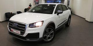 Audi Q2 '18 1.6 TDI COMFORT S-TRONIC