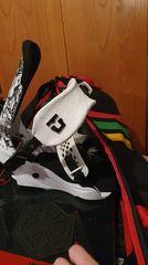 Χειμερινά Σπόρ snowboard '17