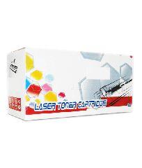 HP CF217A Συμβατό Toner Black 1.6K - Με chip HP LaserJet Pro M102, HP LaserJet Pro M102a, HP LaserJet Pro M102W, HP LaserJet Pro MFP, HP LaserJet Pro MFP M130a, HP LaserJet Pro MFP M130fn, HP LaserJet
