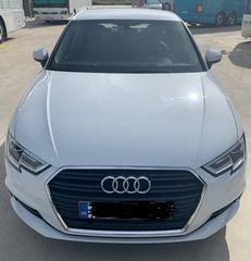 Audi A3 '17