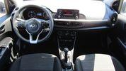 Kia Picanto '19 INMOTION PLUS-thumb-12