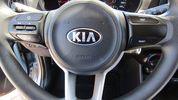 Kia Picanto '19 INMOTION PLUS-thumb-14