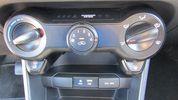 Kia Picanto '19 INMOTION PLUS-thumb-16