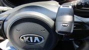 Kia Picanto '19 INMOTION PLUS-thumb-23