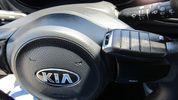 Kia Picanto '19 INMOTION PLUS-thumb-24