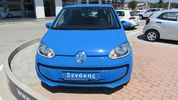 Volkswagen Up '16 MOVE UP-thumb-1