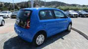 Volkswagen Up '16 MOVE UP-thumb-3