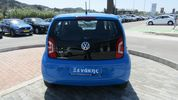 Volkswagen Up '16 MOVE UP-thumb-4