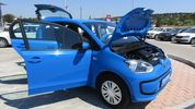 Volkswagen Up '16 MOVE UP-thumb-6