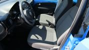 Volkswagen Up '16 MOVE UP-thumb-9