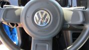 Volkswagen Up '16 MOVE UP-thumb-15