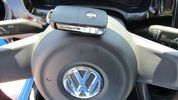 Volkswagen Up '16 MOVE UP-thumb-24
