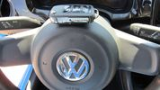 Volkswagen Up '16 MOVE UP-thumb-25