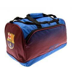 Τσάντα ώμου F.C. Barcelona  (t80holbacfd)