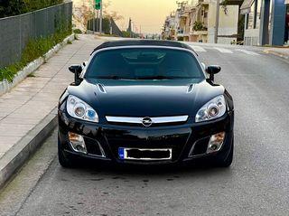 Opel GT '09 ΠΡΟΣΦΟΡΑ ΤΕΛΗ 2021
