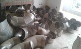 Αεραγωγοί και εξαρτήματα 500 κιλά (γωνιές, ημικάμπυλα, συστολές ταφ)-thumb-13