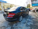 Mercedes-Benz C 230 '08 FULL EXTRA AVANTGARDE ΑΥΤΟΜΑΤΟ-thumb-7
