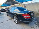 Mercedes-Benz C 230 '08 FULL EXTRA AVANTGARDE ΑΥΤΟΜΑΤΟ-thumb-10