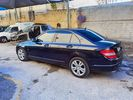 Mercedes-Benz C 230 '08 FULL EXTRA AVANTGARDE ΑΥΤΟΜΑΤΟ-thumb-6