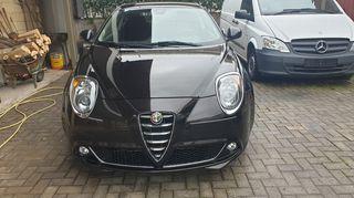 Alfa Romeo Mito '16 1.4 Turismo