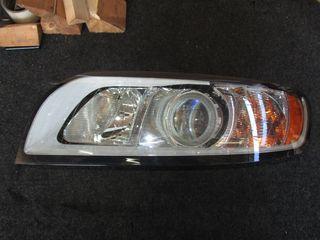 Volvo S40 V50  '07 - '12 Φανάρι Εμπρός Αριστερό
