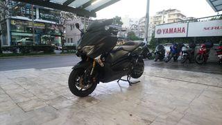 Yamaha T-Max 530 '18 SX